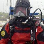 04-inspecciones-submarinas