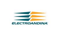 logo-electroandina