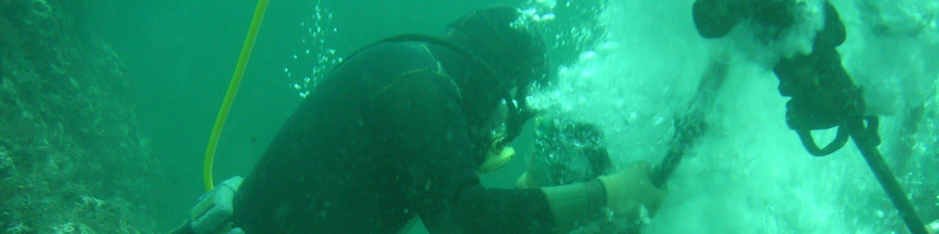 perforaciones-submarinas